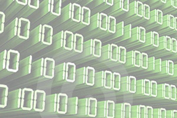 eID – PKI – elektronisk signatur