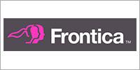 Frontica