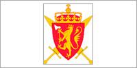 Forsvarets logistikkorganisasjon