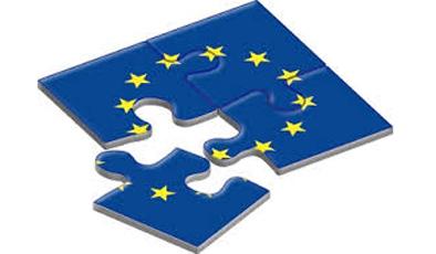 europeisk standardisering